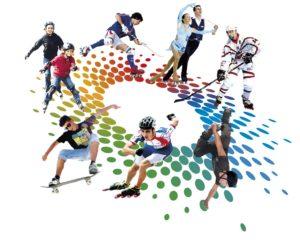 Ligue Réunionnaise de Rollers & Skate